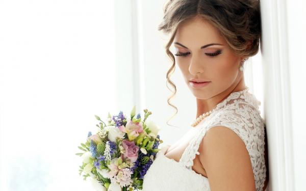 77889ae6 We help you plan your wedding - Bryllupspakken | Bryllupspakken